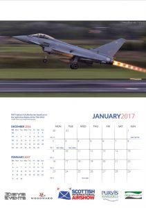 2017-calendar-jan