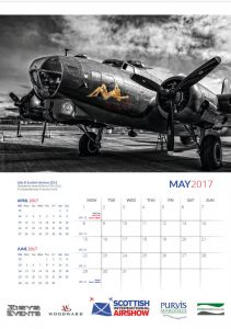 2017-calendar-may