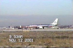 american_airlines_587_before_takeoff