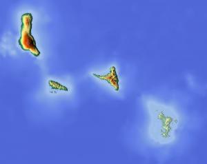comoros_location_map_topographic
