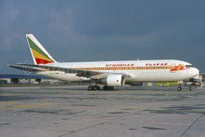 ethiopian-767-200-et-aiz-ocgrd-fra-jgc46-l