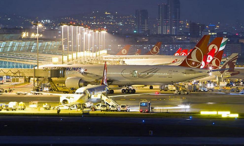 istanbulturk