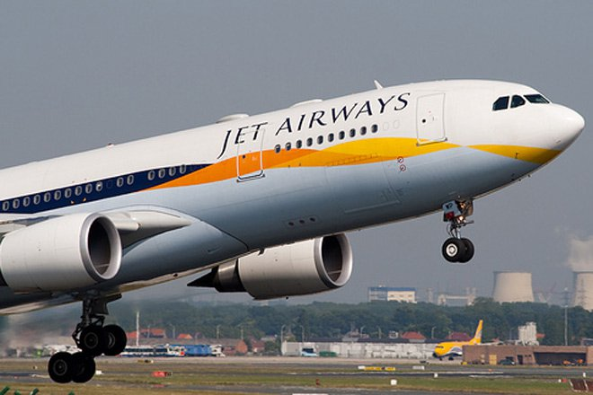 jet-airways-ap-l
