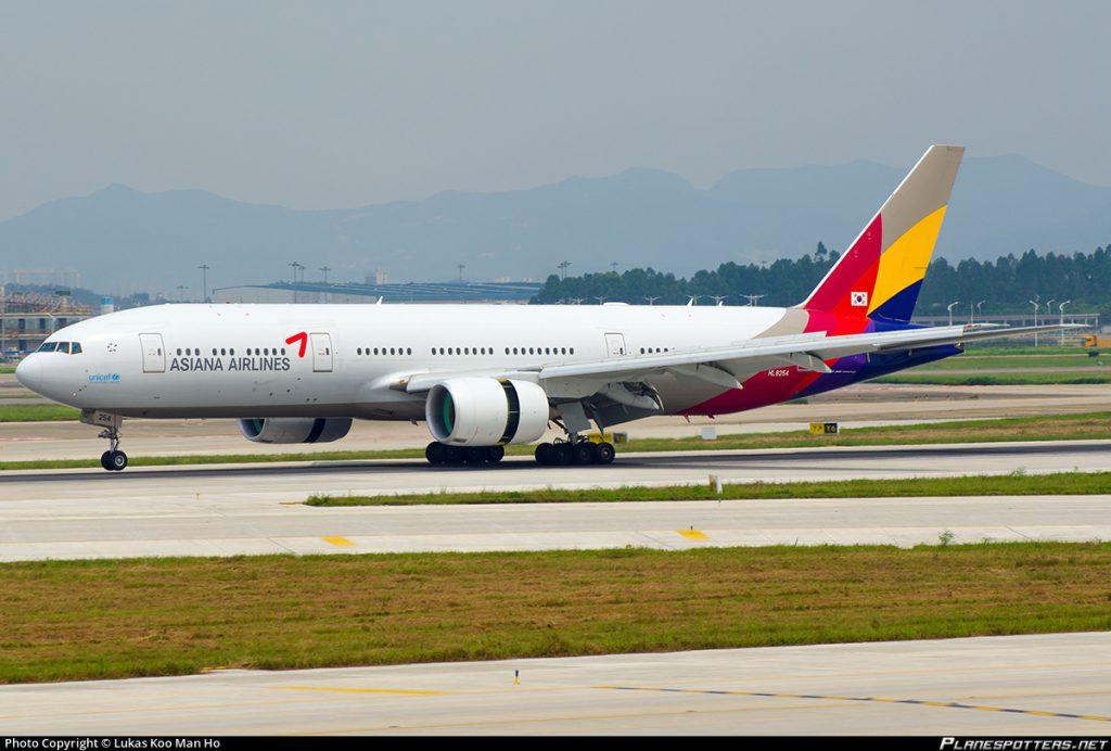 hl8254-asiana-airlines-boeing-777-28eer_planespottersnet_636735