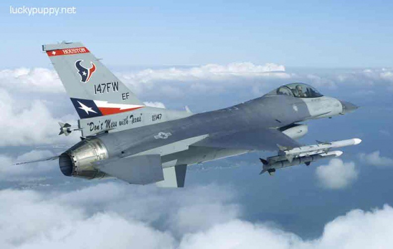 NEWS F-16 fighter jet under direction of #NORAD crashed on takeoff
