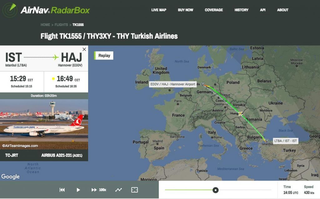Turkish airlines tk1555 flew into helium balloons on departure turkish airlines flight tk1555 flew into helium balloons on departure from istanbul gumiabroncs Gallery