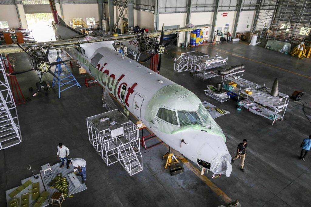 canadian aerospace companys woes - 1025×683