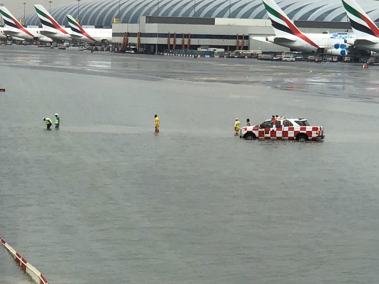 Image result for dubai airport