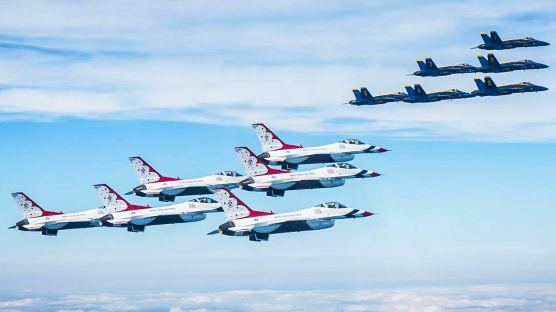 Thunderbirds-and-Blue-Angels-.jpeg